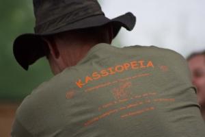 Kassiopeia02